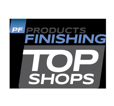 PF_TopShops_logo_transparent_400px